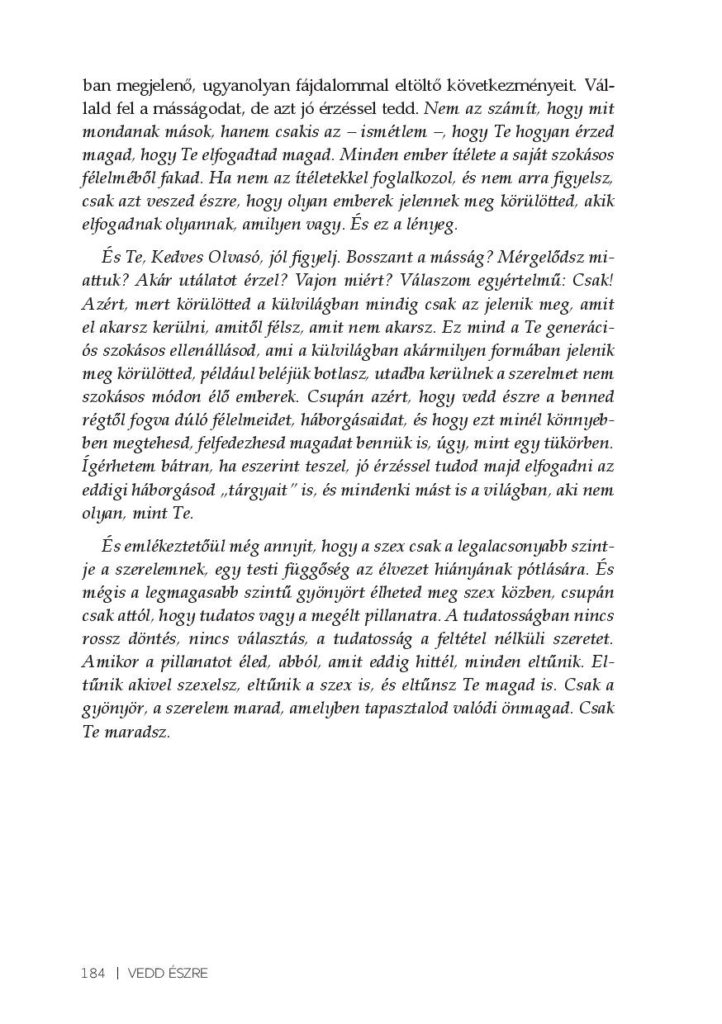 Document-page-054